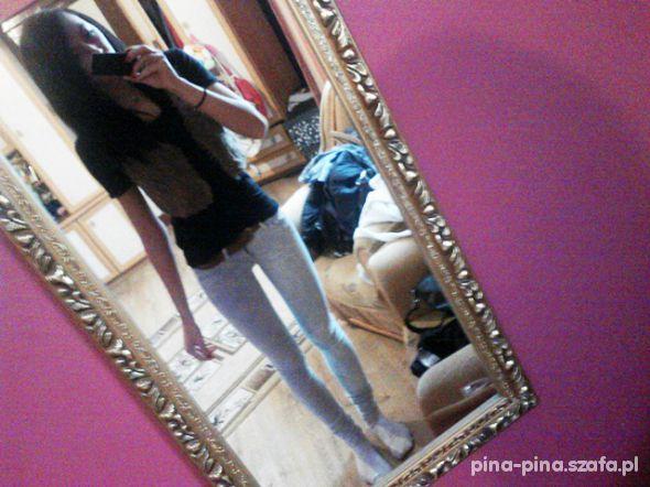 Mój styl 3