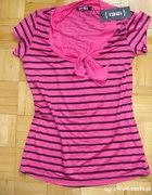 NOWA bluzeczka M