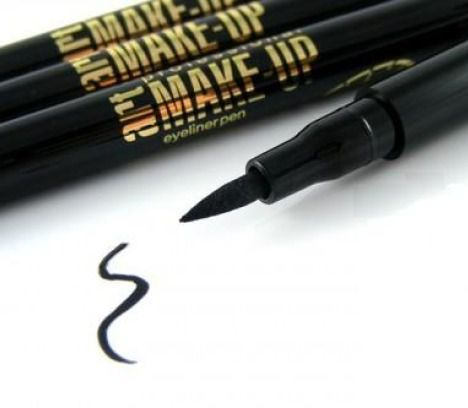 EYELINER EVELINE ART PROFESSIONAL MAKE UP