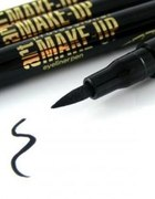 EYELINER EVELINE ART PROFESSIONAL MAKE UP...