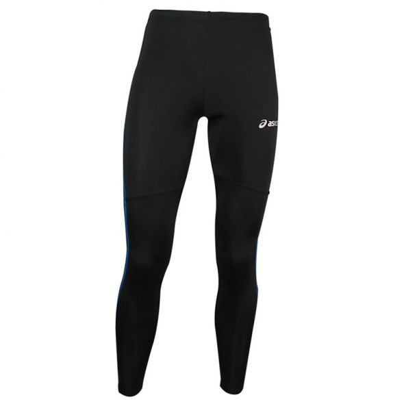 spodnie sportowe ASICSADIDASKALENJINIKE...