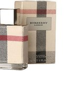 BURBERRY LONDON szukam