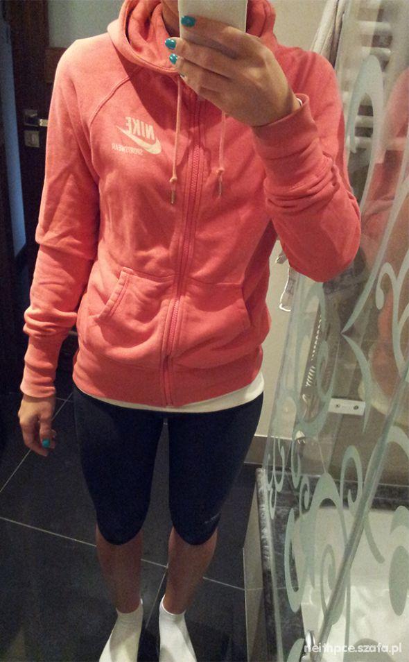 Sportowe Jogging