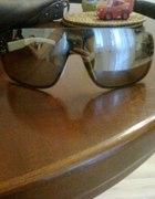 Ulubione okulary Gucci...