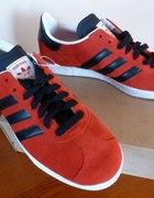 Adidas 395