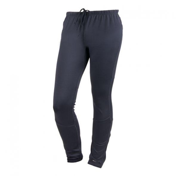 spodnie do biegania hi tec lady caster lub martens...