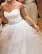 Moja piękna ślubna