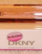 DKNY BE DELICIOUS FRESH BLOSSOM 33 ML SUPER ZAPACH