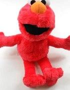 Elmo...