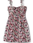 Sukienka floral Mohito
