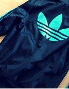 Adidas orginals czarna S