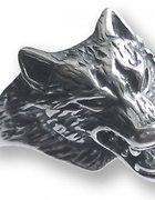 wilk wolf lupus wolk loup vilkas farkas vlk ulv