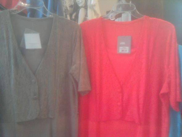 suknie damskie duże rozmiary w Suknie i sukienki - Szafa.pl 210b36346b