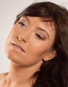 naturalny make up