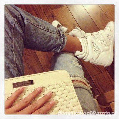 Wasze inspiracje znalezione inspi na blogach