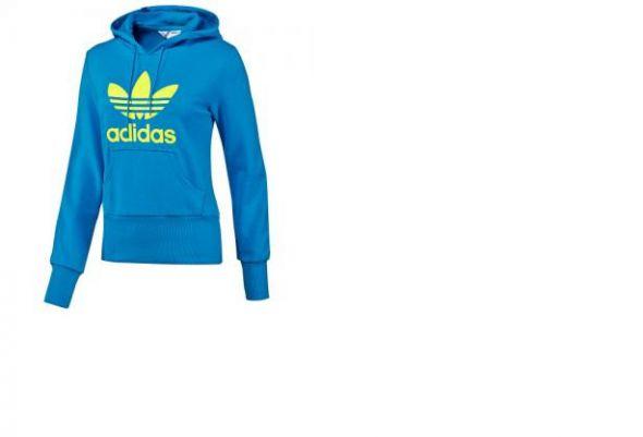 bluza hoodie adidas