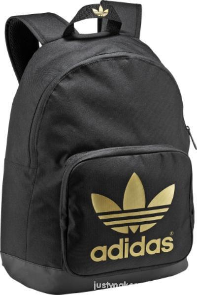 de37c9a98cd14 adidas originals czarny Plecak AC Bpack w 68178 w Plecaki - Szafa.pl