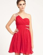 Sukienka Little Mistress lub ASOS rozmiar S 36