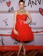 Sukienka Lanvin HM...