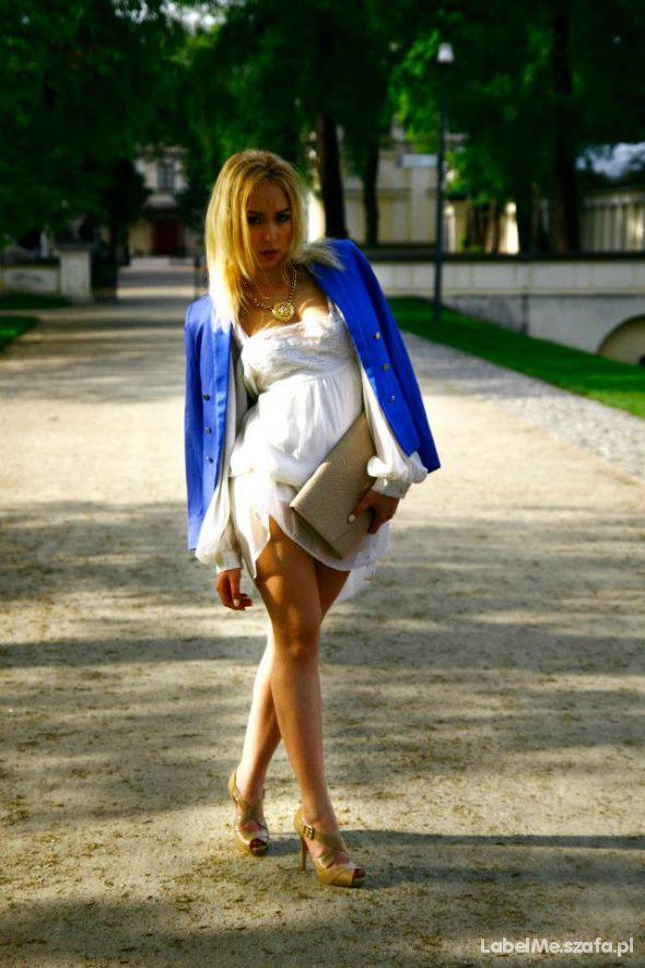 Romantyczne Brigitte Bardot Tu es Venu Mon Amour