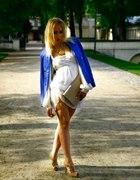 Brigitte Bardot Tu es Venu Mon Amour