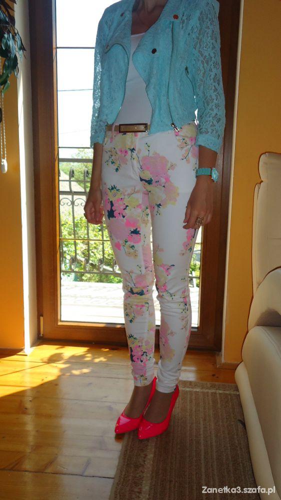 Mój styl 12 05 2013