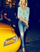 Riri i jeans