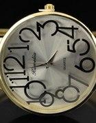 zegarek z3...