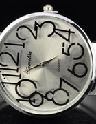 zegarek z5...