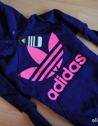 bluza must have hoody new sezon love pink