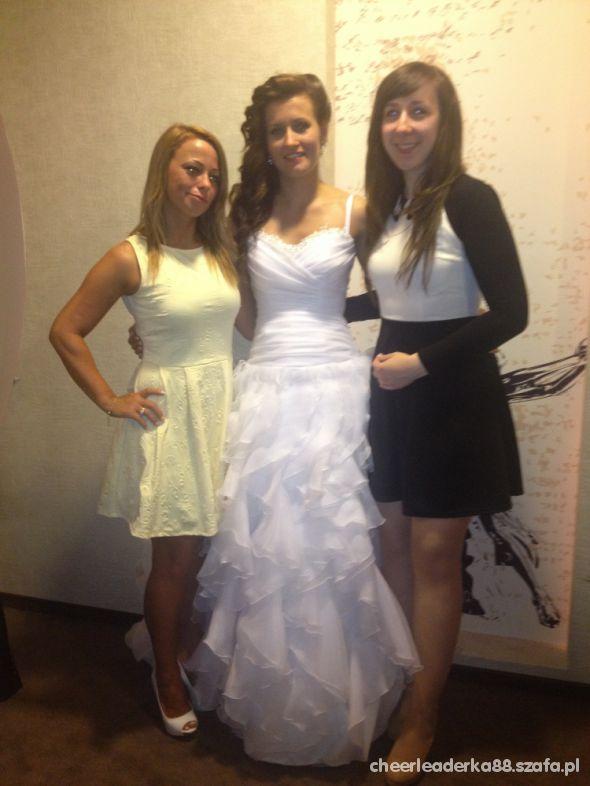 Eleganckie Na wesele