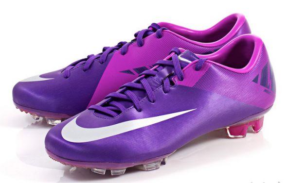 nowe niższe ceny sprzedaż przystępna cena Korki nowe oryginalne Nike tanio rozmiar 43 w Obuwie - Szafa.pl