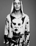 Bluza Vivienne Westwood...