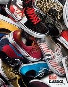 poszukuję butów vans 38