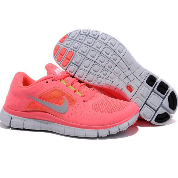 Nike running flex
