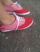 Adidas Azurine Low W shoes