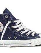 Poszukuję tanie buty marki converse lub vans...