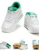 Nike air max poszukuje 365 nowe
