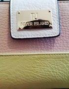 Portfel River Island