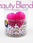 Beauty blender wspólny zakup...