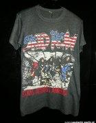 koszulka Skid Row