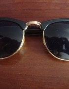 okulary przeciwsłoneczne uv 400 nowe