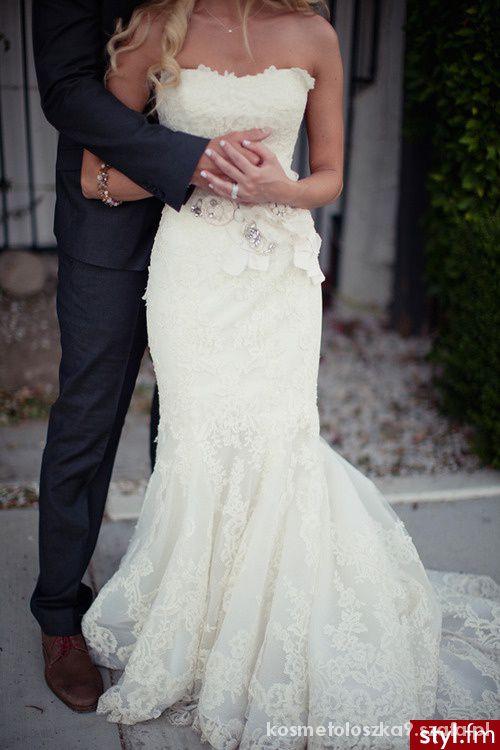 ślubowo