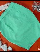 Spódnica zip