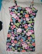 Kupię od zaraz sukienkę h&m