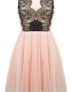 poszukiwana taka sama lub podobna sukienka S M