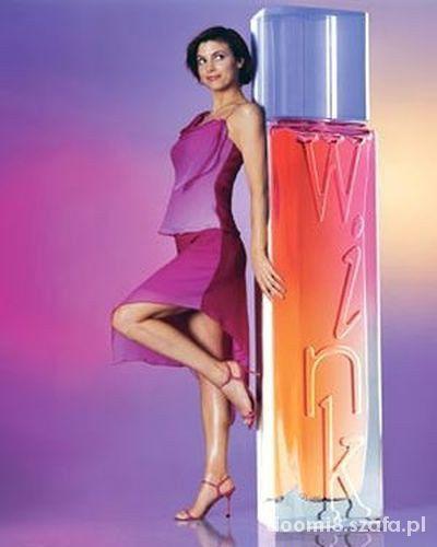 Kosmetyki Wink perfumy AVON