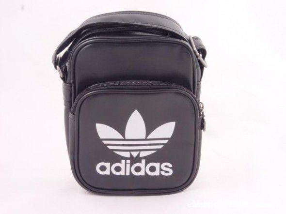 mała torebka adidas w Dodatki Szafa.pl
