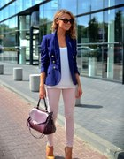 look of the day...