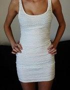 szukam sukieneczka
